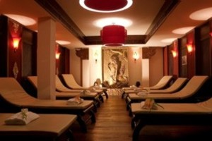 arom thai massage billiga sexleksaker